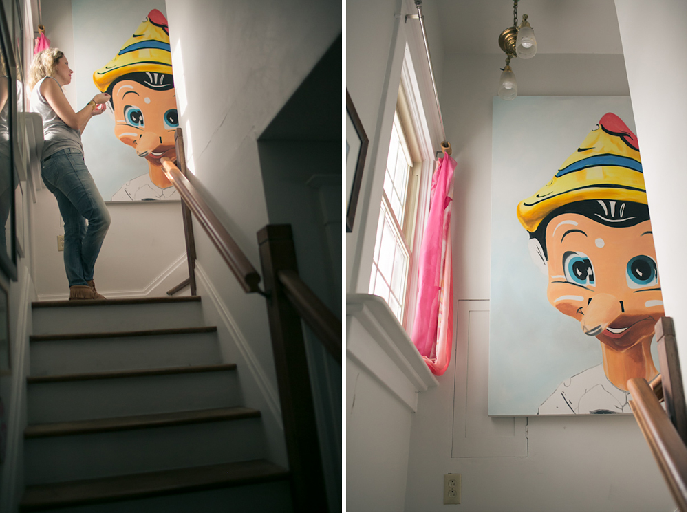 i want this one in my new house