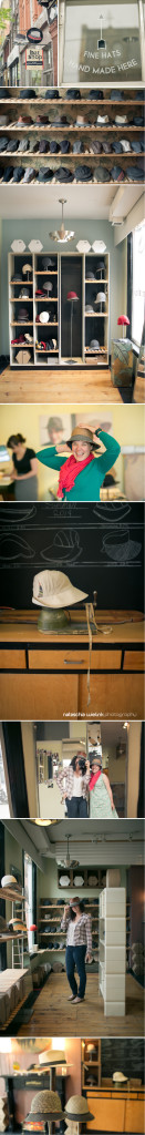 Blog Collage-1402585458966