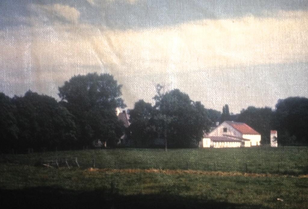 Rothensande 1968